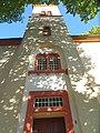 Bollschweil, Pfarrkirche St. Hilarius.jpg