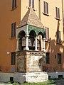 Bologna sarkofag 1.jpg