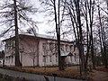 Bolshiye Vyazyomy, Moskovskaya oblast', Russia - panoramio (40).jpg