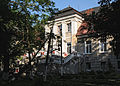 Bolszowci Palac.jpg