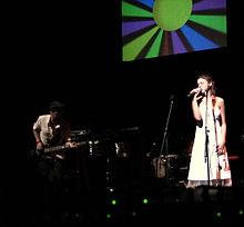 Description de l'image  Bomba_Stereo.jpg.