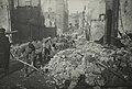 Bombardement Nijmegen - Fotodienst der NSB - NIOD - 211422.jpeg
