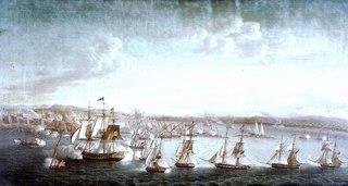 USS <i>Syren</i> (1803)
