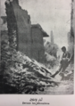 Bombing of Damascus 1925 - 2.png