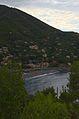 Bonassola, vista verso Scernio - panoramio.jpg
