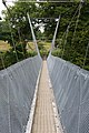 Bonawe Suspension Bridge (14070941457).jpg
