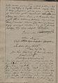 Bonawentura Wierusz - Niemojowski akt małżeństwa s.2.jpg