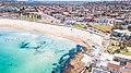 Bondi from above.jpg