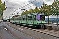 Bonn tram 7577.jpg