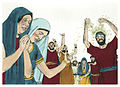 Book of Deuteronomy Chapter 35-1 (Bible Illustrations by Sweet Media).jpg