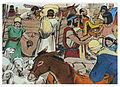 Book of Exodus Chapter 13-8 (Bible Illustrations by Sweet Media).jpg