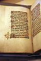 Book of Hours-15th century-IMG 3974.jpg