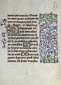 Book of Hours of Simon de Varie - KB 74 G37 - folio 067r.jpg