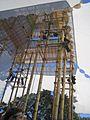 Boom Festival-2006-img 1167 (1936925909).jpg