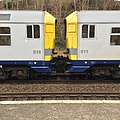Boondaal - Boondael - SNCB NMBS 01 - AM86 New look.jpg