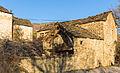Borda, Lasieso, Huesca, España, 2015-01-07, DD 06.JPG