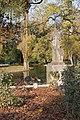 Bordeaux parc bordelais 01.jpg