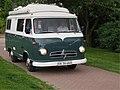 Borgward B 611 Wohnmobil (2005-08-26).JPG