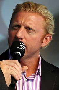 people_wikipedia_image_from Boris Becker