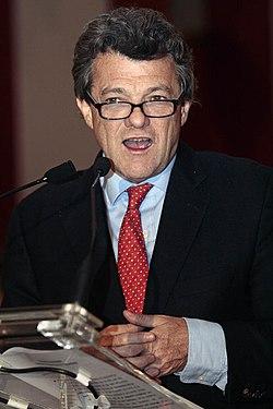 Жан-Луи Борло / Jean-Louis Borloo