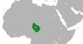 Bornu locator 1750.png