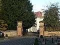 Boroughbridge Hall - geograph.org.uk - 1580772.jpg