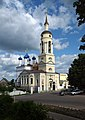 Borovsk Annunciation cathedral 53j.JPG