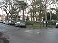 Boscombe, St. James's Square - geograph.org.uk - 639179.jpg