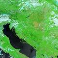 Bosnia amo 2013138 swir geo.tif