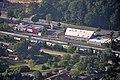 Bostelbek (Hamburg-Heimfeld).Metronom.3.phb.ajb.jpg