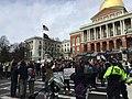 Boston Student Climate Strike 2019-03-15-24.jpg