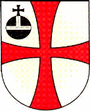 Coat of Arms of Bottighofen