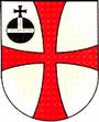 Герб Швейцарии — Википедия
