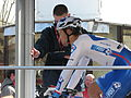 Bouhanni prologue pn2013.JPG