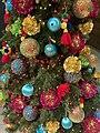 Boules de Noël.jpg