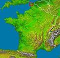 Boulonnais localization.jpg