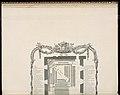 Bound Print, Plan du Lit de Justice (Plan of the Bed of Justice), 1756 (CH 18221209-2).jpg