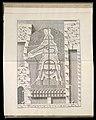 Bound Print (France), 1745 (CH 18292729).jpg