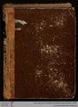 Bourgery Atlas IV 1836.pdf