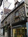 Bourges - 8 à 12 rue Bourbonnoux -817.jpg