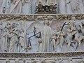 Bourges - cathédrale Saint-Étienne, façade ouest (23).jpg