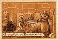 Bourgogne appellation contrôlée.JPG
