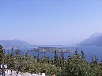Bove Island, Tagish Lake, Yukon 4.jpg