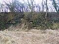 Bowlditch quarry.jpg