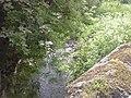 Boycetown River, Milltown, Co Meath - geograph.org.uk - 1881535.jpg