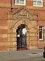 Boys Entrance (2) - geograph.org.uk - 1002730.jpg