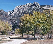 Boysen State Park (4477236246).jpg