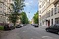 Boytsova Lane SPB 01.jpg