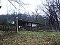 Bozhentsi village(Gabrovo),село Боженци - panoramio.jpg