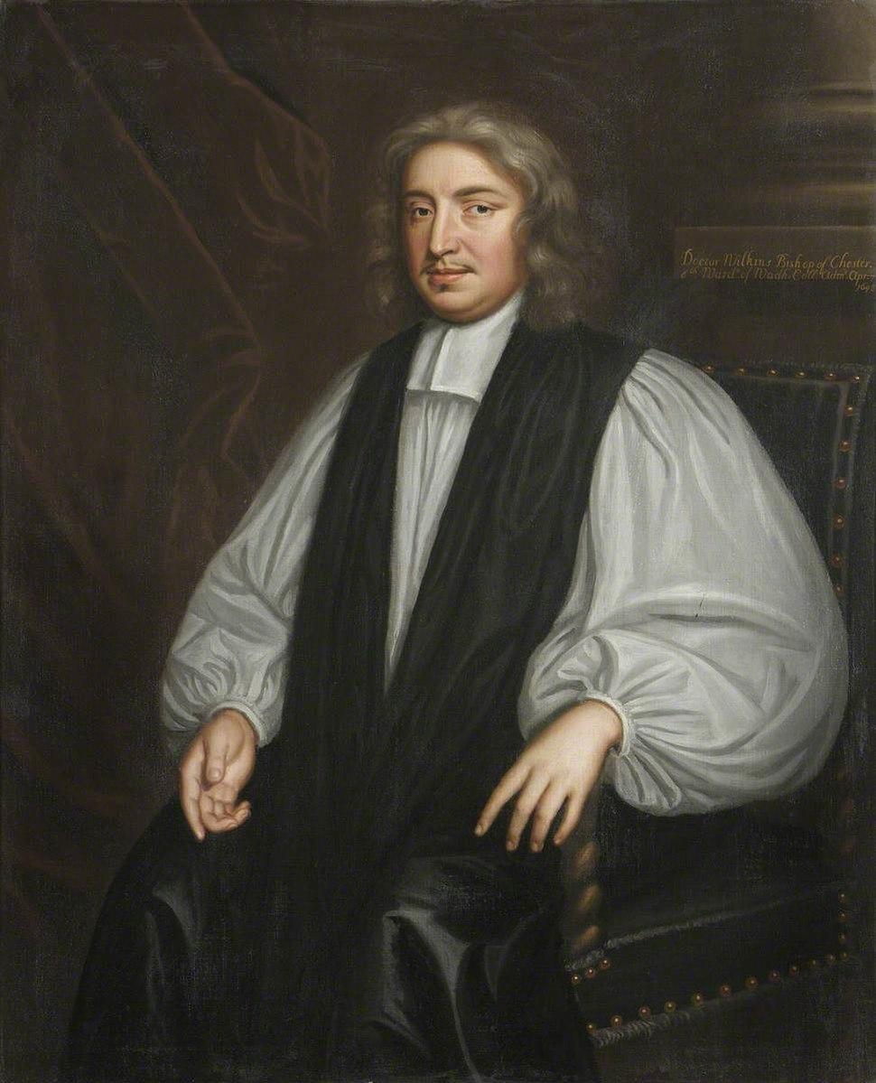 Bp John Wilkins.jpg